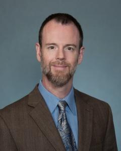 Jason P. Brokaw, M.D.
