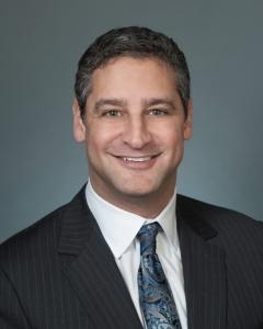 David P. Buchalter, M.D.