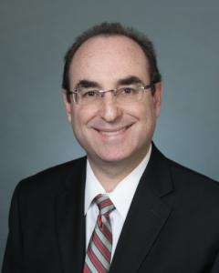 Steven Friedman, M.D.