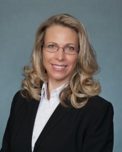 Lisa J. Grant, M.D.
