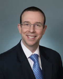 Peter Jay, M.D.