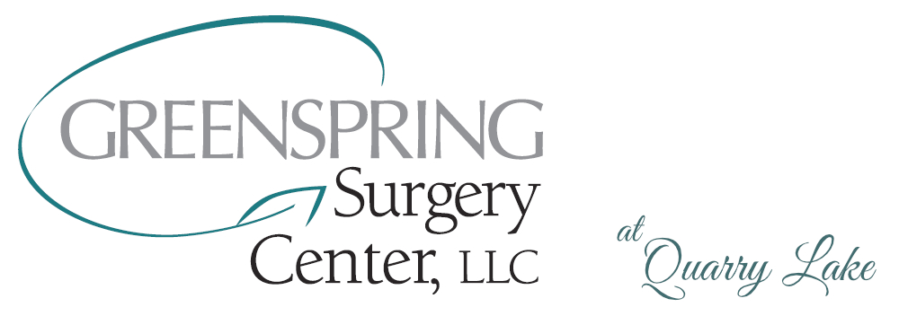 Greenspring Surgery Center at Quarry Lake, Maryland