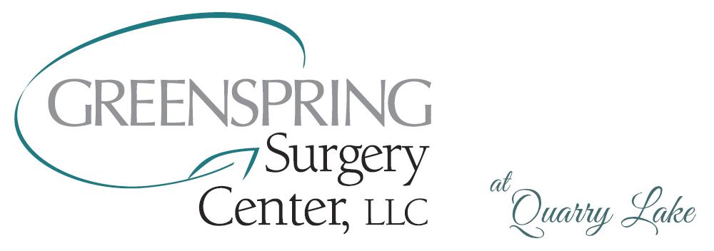 Greenspring Surgery Center at Quarry Lake, Maryland
