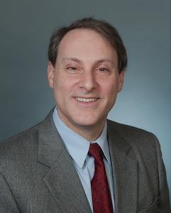 Barry J. Waldman, M.D.